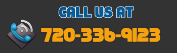 Call Us Today